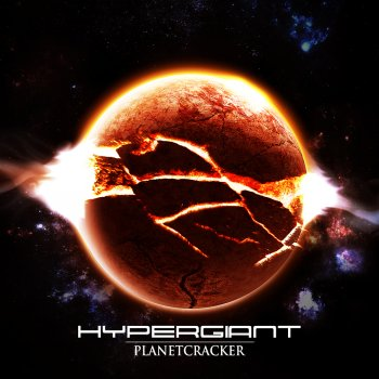 Testi Planetcracker