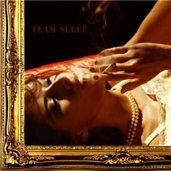 Testi Team Sleep