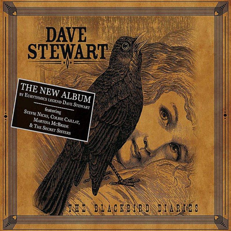 Roman Stewart Dave Changing Times