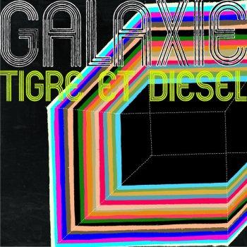 Testi Tigre et diesel