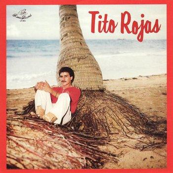 Testi Tito Rojas