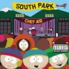 Chef Aid: The South Park Album Various Artists - cover art