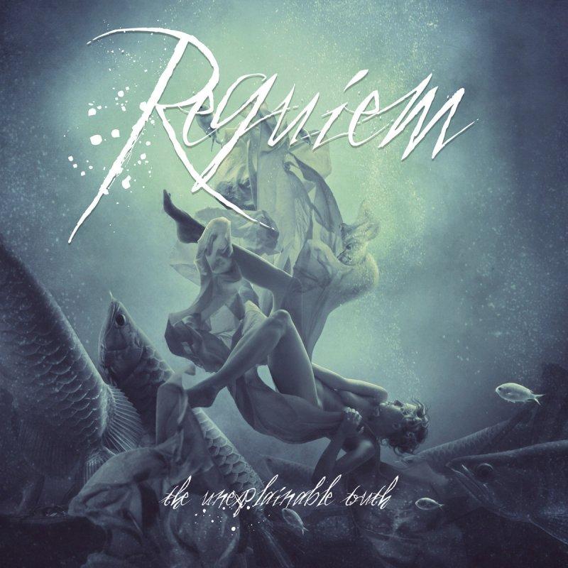 Ten Walls Requiem Original Mix Life And Death Mp3