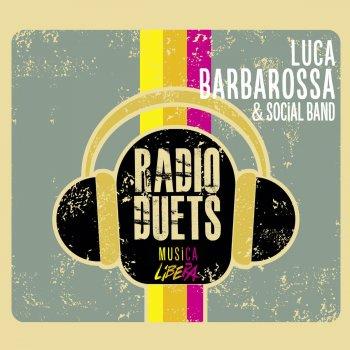 Testi Radio DUEts - Musica Libera