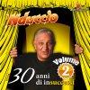 Notte Italiana lyrics – album cover