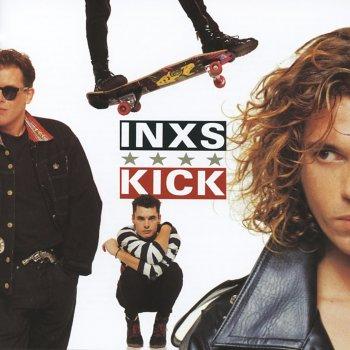 Testi Kick 25