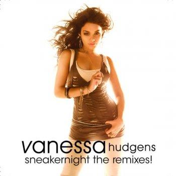 Testi Sneakernight the Remixes!