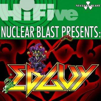 Testi Nuclear Blast Proudly Presents: Edguy