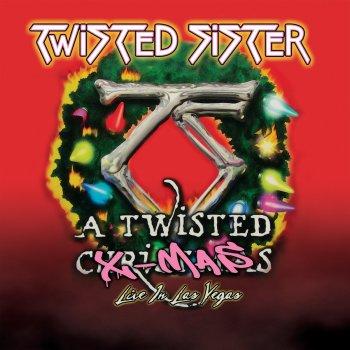 Testi A Twisted X-Mas (Live At The Las Vegas Hilton, Las Vegas, NV/2009)