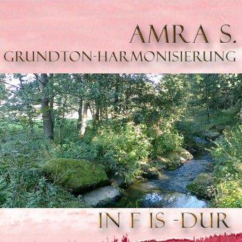 Testi Grundton-Harmonisierung in Fis-Dur