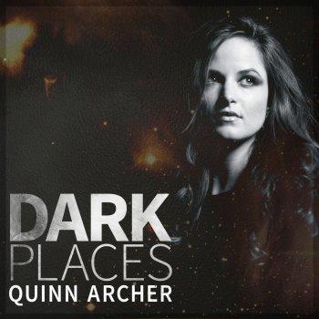 Testi Dark Places