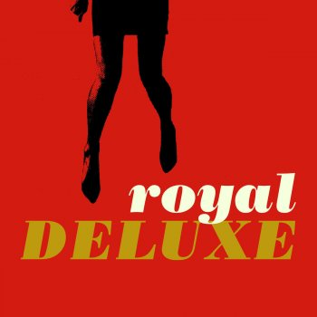 Testi Royal Deluxe