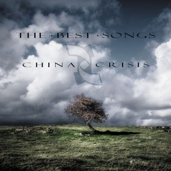 Testi The Best Songs of China Crisis