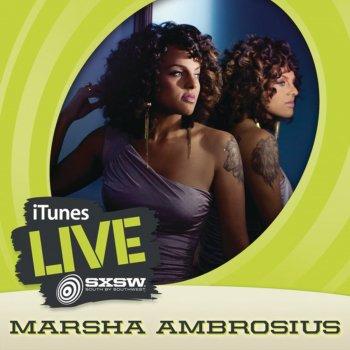 Testi iTunes Live: SXSW