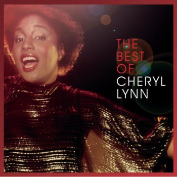Testi The Best of Cheryl Lynn
