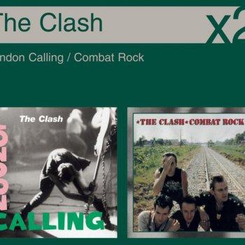 Testi London Calling / Combat Rock