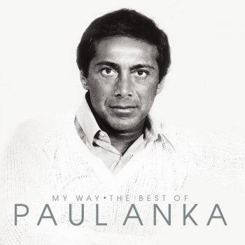 Testi The Best Of Paul Anka