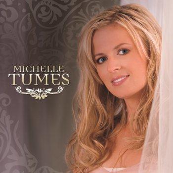 Testi Michelle Tumes