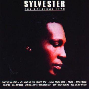 Testi Sylvester