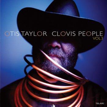 Testi Clovis People, Vol. 3