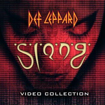 Testi Slang Video Collection