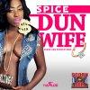 Dun Wife
