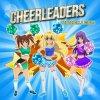 Cheerleaders (Karaoke Mix) lyrics – album cover