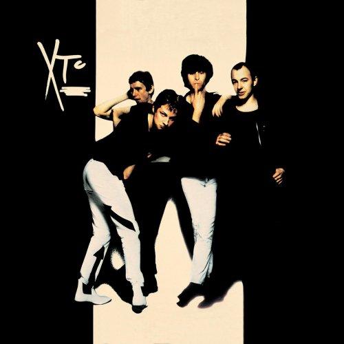 XTC - Science Friction - 2001 - Remaster Lyrics
