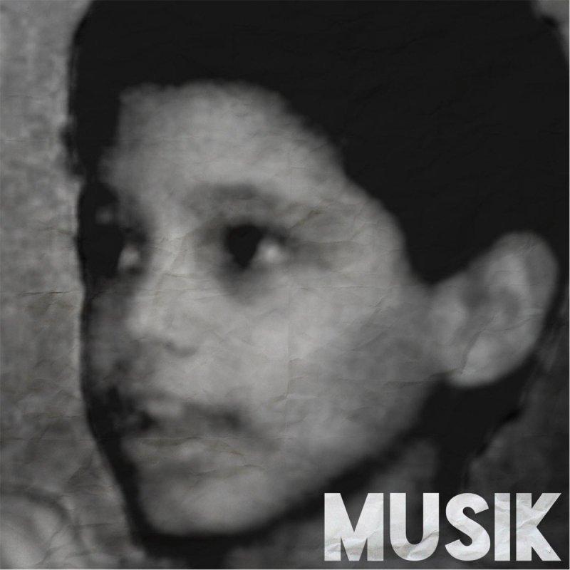 Al2 El Aldeano - Musik Lyrics   Musixmatch