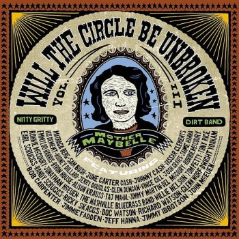 Testi Will the Circle Be Unbroken, Volume 2