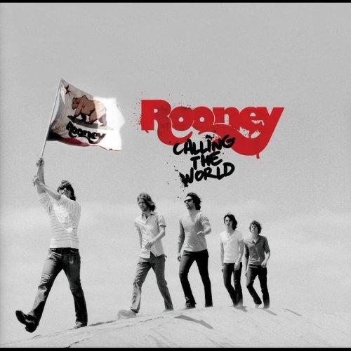 Rooney - Believe In Me Lyrics