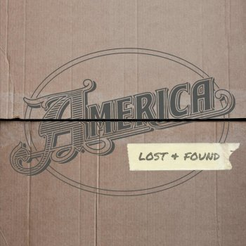 Testi Lost & Found