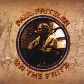 Testi Paul Fritzler On the Fritz
