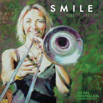 Testi Smile