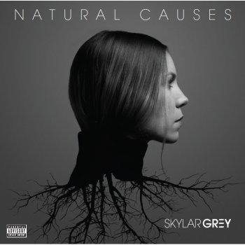 Testi Natural Causes