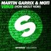 Virus (How About Now) - Original Mix lyrics – album cover