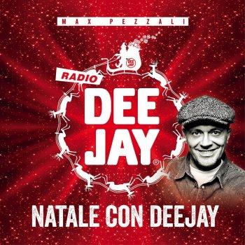 Testi Natale con Deejay