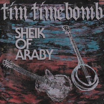Testi Sheik of Araby