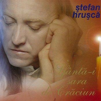 Fostele Iubiri - Stefan Hrusca Shazam