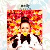 Balance Melly Goeslaw - cover art
