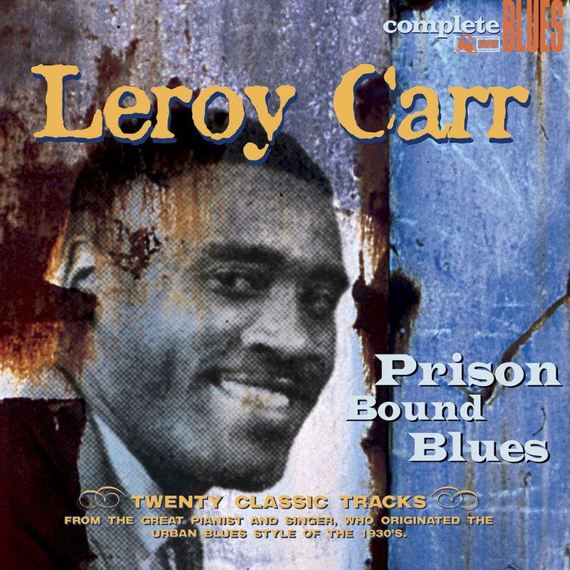Lyric midnight blues lyrics : Leroy Carr - Midnight Hour Blues Lyrics | Musixmatch