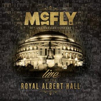 Testi 10th Anniversary Concert - Royal Albert Hall (Live)
