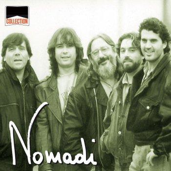 Testi Collection: Nomadi