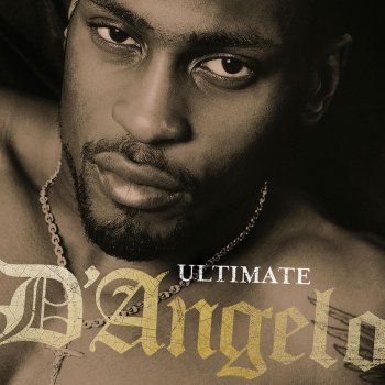 Testi Ultimate D'Angelo
