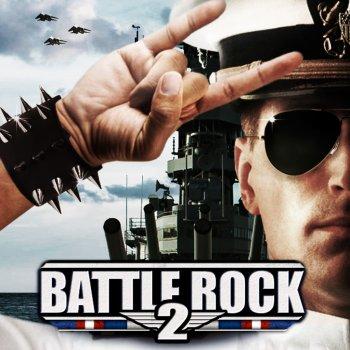 Testi Battle Rock 2