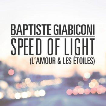 Testi Speed of Light