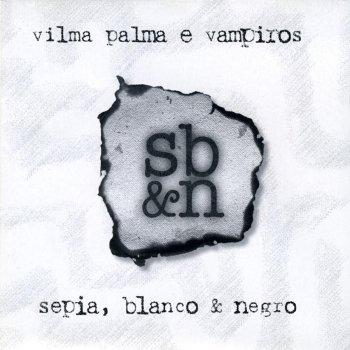 Testi Sepia Blanco & Negro