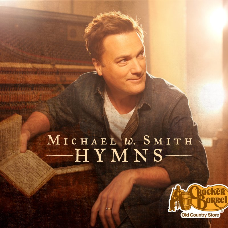 Lyric just as i am without one plea lyrics : Michael W. Smith - Just as I Am Lyrics | Musixmatch