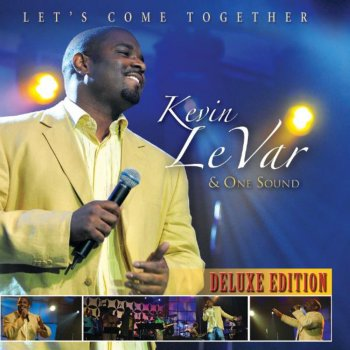 Let's Come Together (Deluxe Edition) A Heart That Forgives (Reprise) - lyrics