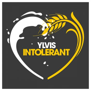Testi Intolerant